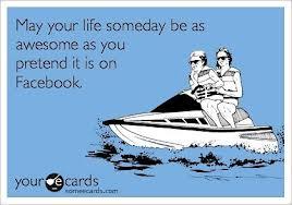 facebooklife