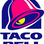 How to eat healthy at Taco Bell