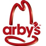 How to Eat Healthy at Arbys