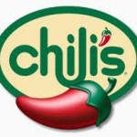 How to Eat Healthy at Chilis