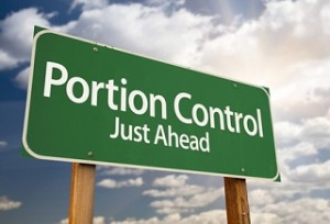 Portion_Control___Size_Matters