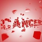 Ten Cancer