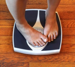 woman_on_scales_overweight